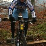 21.11.09 training Bikepark096