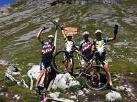 Team Livignio