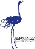 Kleinkaroo