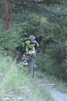 SwissEpic Trail
