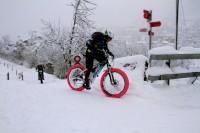 Snow Epic Dani 1